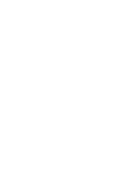 Stag Publications Ltd